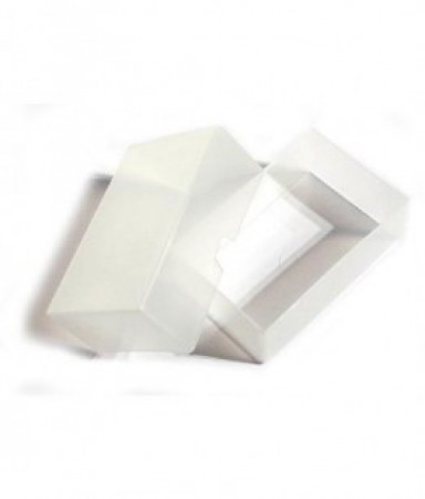 IDM Business card boxes Ancillary