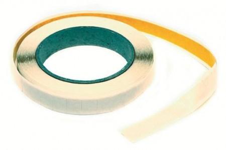 IDM Self-Adhesive Tabs - Pack of 1000