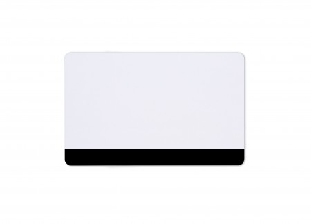 TDSi Infra Red PVC Microcard for Micropass - Pack of 100