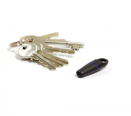 Paxton Net2 Proximity Key Fobs - Pack of 10