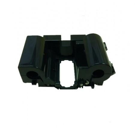 Nisca PR53 Printer Replacement Ribbon Cartridge