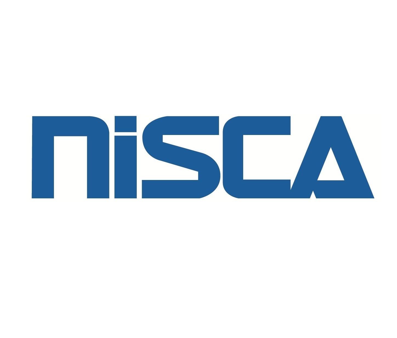 NiSCA Athena Contact Encoder for PR-C201