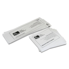Print Station Only Cleaning Kit (12 Print Engine & Feeder Cleaning Cards)