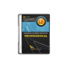 CardExchange Professional SBS - 5 Licenses