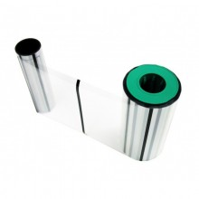 SRT Retransfer Film - 1000 Images