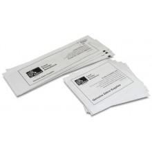 Zebra 105999-302 Cleaning Kit