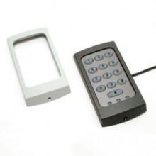 Paxton 375-110 Proximity Keypad - KP75