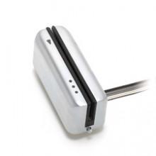 Paxton 409-814SC Magstripe Track 1 RDR Reader