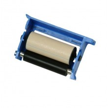 Zebra Cleaning Cartridge for P330i