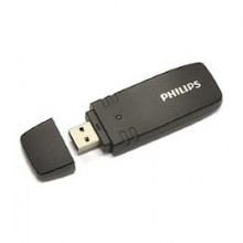 CardExchange CEUSB1 Hardware USB Dongle Option