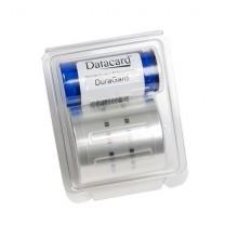 Datacard DuraGard 1.0mil Secure Globe Smart Card Laminate - 300 Prints