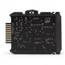 Fargo DTC1000, DTC4000, DTC4500 Field Upgrade Module - ISO Mag stripe encoder