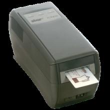 Star Micronics TCP400 Rewritable Card Printer