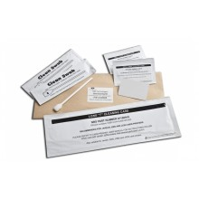 Javelin 61100929 Cleaning Card Kit