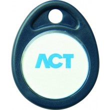ACTprox Proximity Fob - Pack of 10