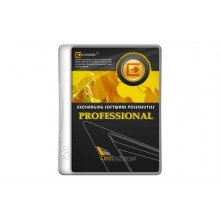 CardExchange CE8040 Professional - Version 9 ID Card Software