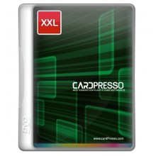 CardPresso XXL ID Card Software - Standard Edition