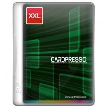 CardPresso XXL ID Card Software - Standard Edition