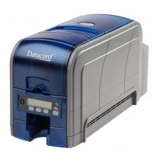 Datacard SD160 Single Sided Card Printer