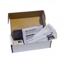 Matica DIK10044 Cleaning Kit
