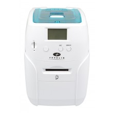 Javelin DNA Single Sided ID Card Printer