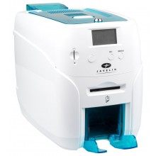 Javelin DNA Pro Dual Sided ID Card Printer