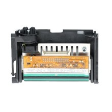 Fargo C50/DTC Replacement Thermal Printhead