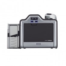Fargo HDP5000 Single Sided Card Printer