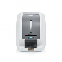 IDP Smart 31 ID Card Printer (No Encoding) 2