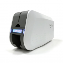 IDP Smart 51 ID Card Printer 2
