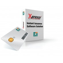 Javelin Xpressi Instant Issuance