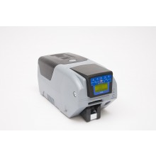 Javelin J230iF Dual-Sided Card Printer - Magstripe, Contact/Contactless Encoding - 21102366