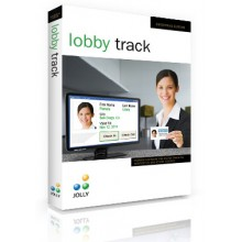 Jolly Tech LT7-STD Lobby Track Standard Edition Software