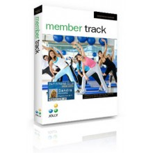 Jolly Tech MT7-PRE Member Track Premier Edition Software
