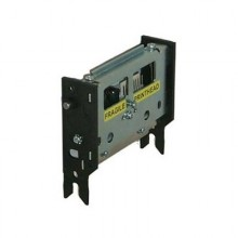 Nisca PR5100 Replacement Printhead