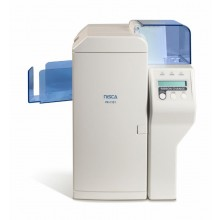 NiSCA PR-C151 Double Sided ID Card Printer