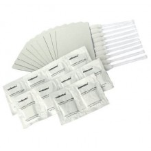 Magicard Cleaning Kit for Prima 4