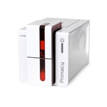 Evolis Primacy Expert Dual Sided Card Printer