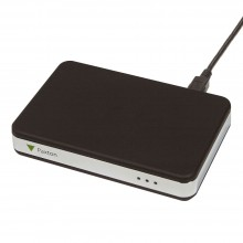 Paxton Net2 Desktop Reader with USB Connection