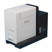 SwiftColor SCC-2000D High Speed Digital Inkjet Card Printer