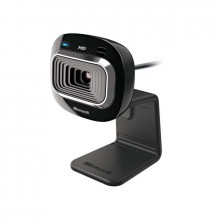 Microsoft Lifecam HD3000 Camera