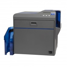 Datacard SR200 Simplex Single Sided Re-Transfer Card Printer