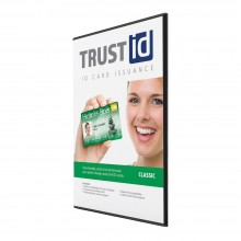 Magicard Trust ID Software – Classic
