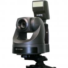 ValCam Pro VTZ ID Photo Camera