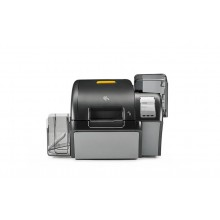 Zebra ZXP Series 9 Single Sided Retransfer ID Card Printer