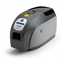 Zebra ZXP Series 3 Single Sided - USB & Magstripe Encoding