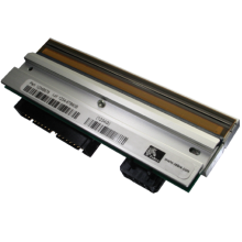 Zebra P300/400/500 Range Replacement Printhead