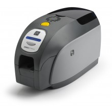 Zebra ZXP Series 3 Dual Sided Card Printer