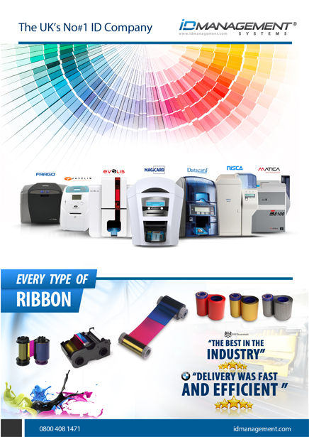 Download our Ribbon Guide
