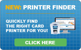 Can't Find a Printer? Click here.